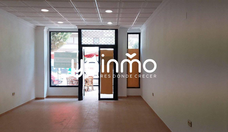 yainmo1407 (5)