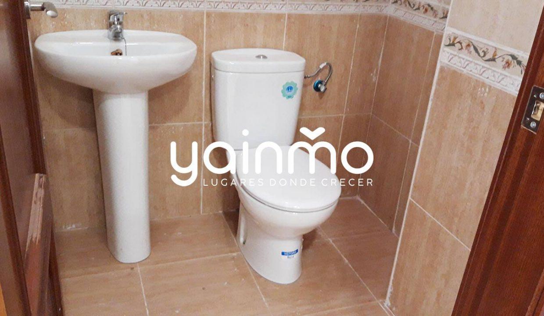 yainmo1407 (6)