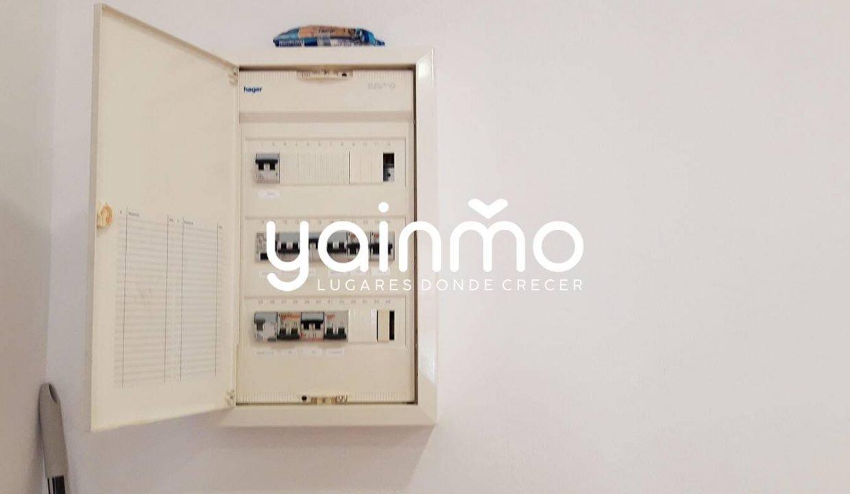 yainmo1407 (9)