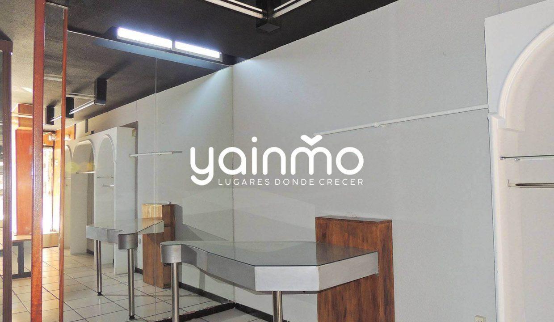 yainmo1410 (10)