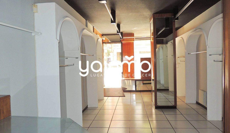 yainmo1410 (11)