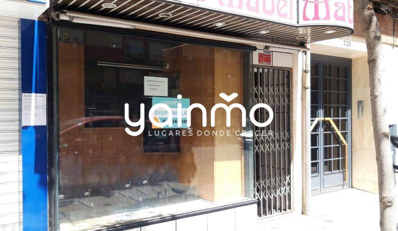 yainmo1410 (16)