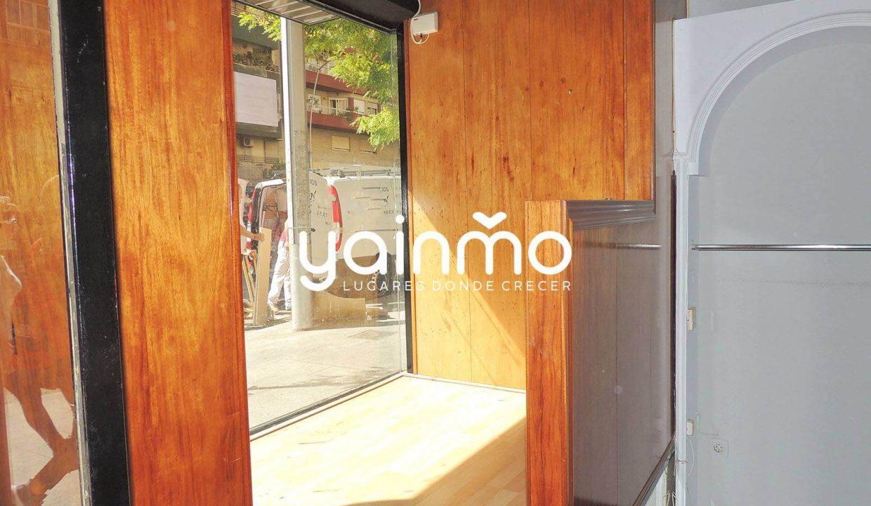 yainmo1410 (2)