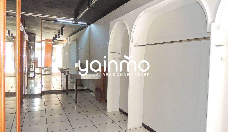 yainmo1410 (7)