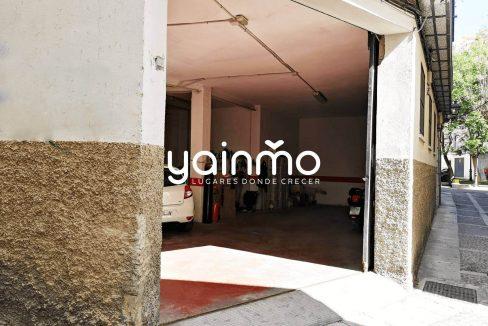 venta local millan de priego jaen yainmo1412