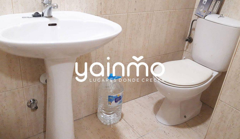 yainmo1413 (1)