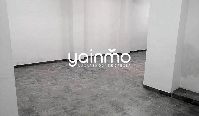 yainmo1413 (10)