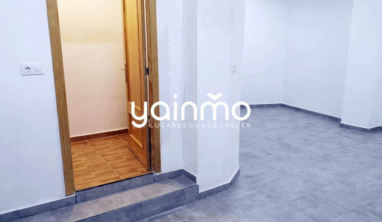 yainmo1413 (3)
