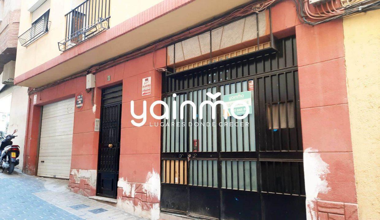yainmo1413 (4)