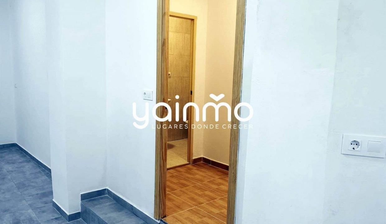 yainmo1413 (6)