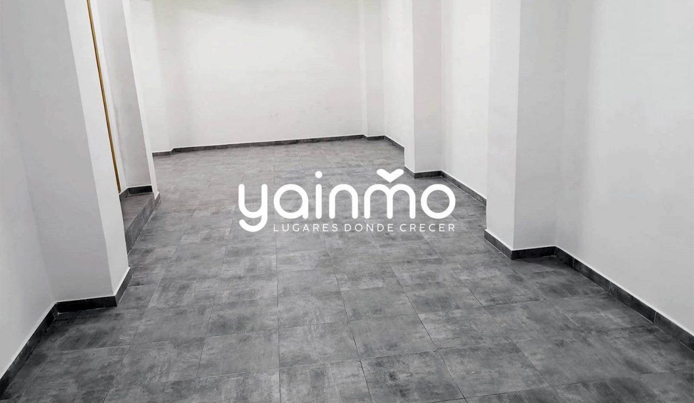yainmo1413 (8)