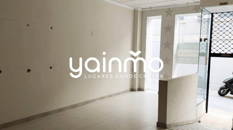 yainmo1415 (1)