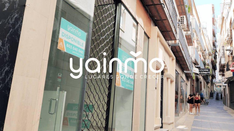 yainmo1415 (10)