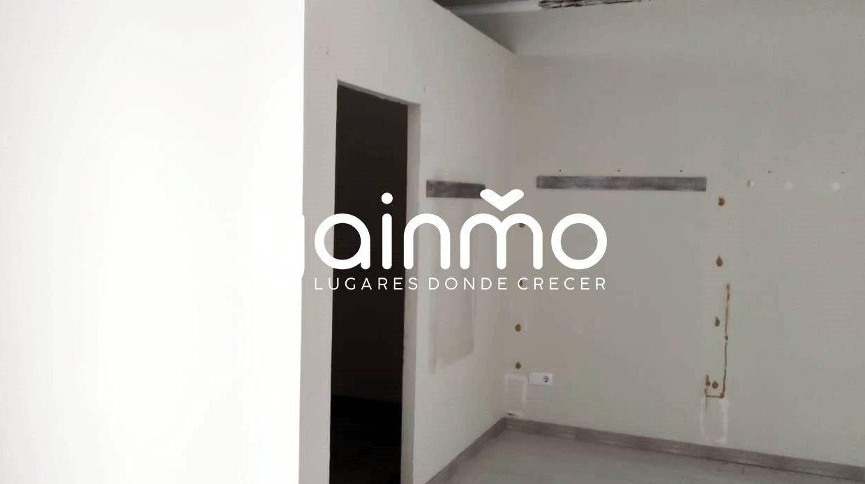 yainmo1415 (11)