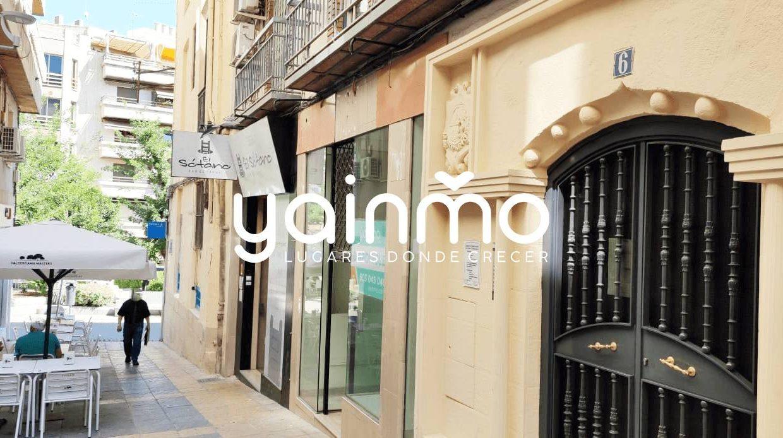 yainmo1415 (12)