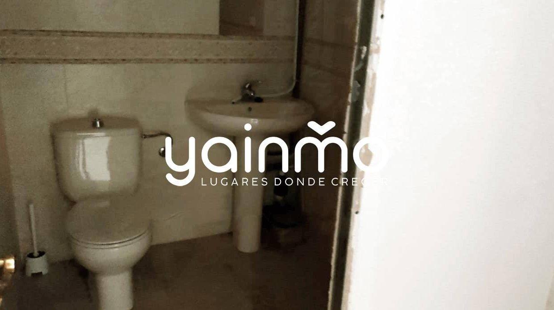 yainmo1415 (13)