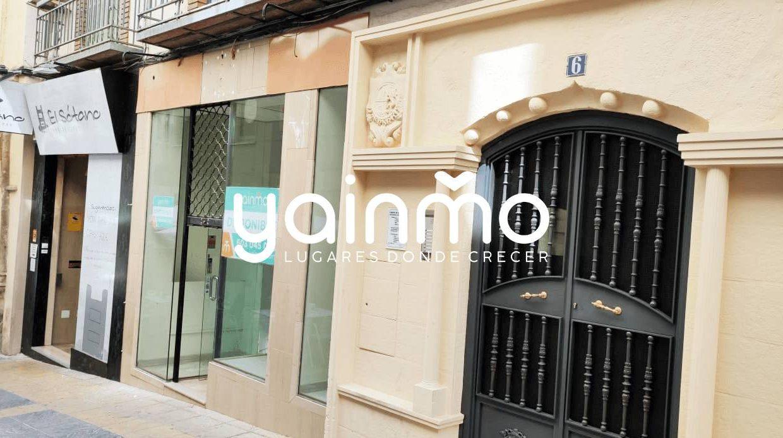 yainmo1415 (15)