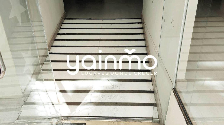 yainmo1415 (4)