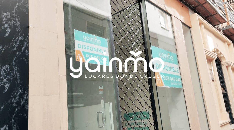 yainmo1415 (5)