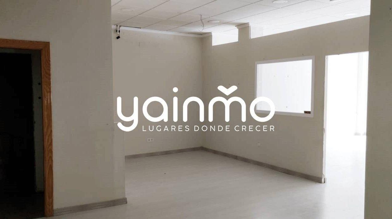 yainmo1415 (7)