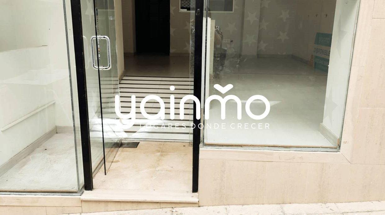 yainmo1415 (9)