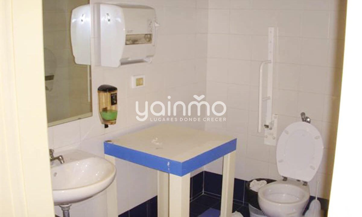 yainmo252_local_disponible_jaen (10)