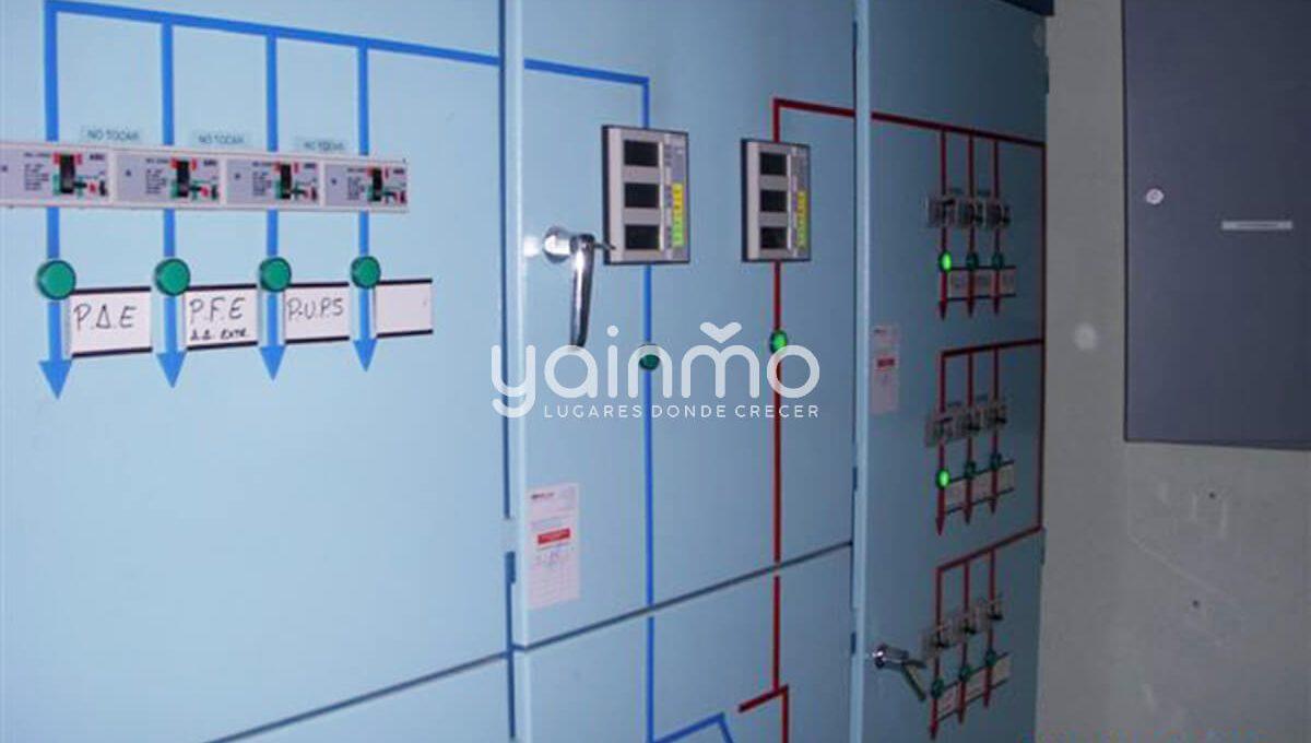 yainmo252_local_disponible_jaen (11)