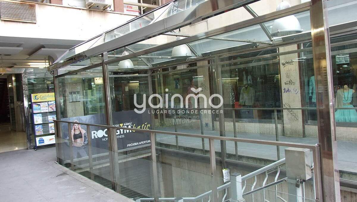 yainmo252_local_disponible_jaen (5)