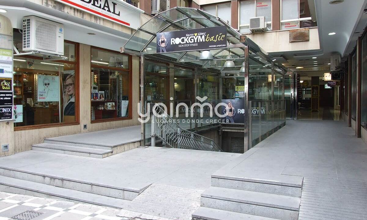 yainmo252_local_disponible_jaen (7)