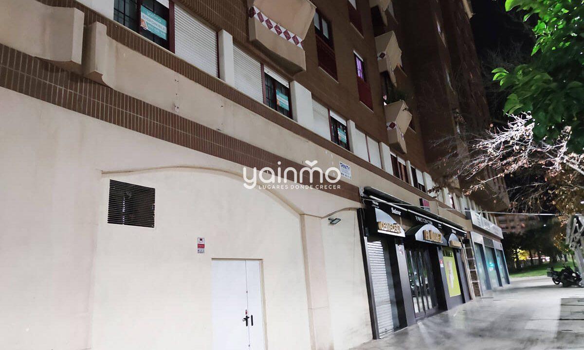 CALLE_yainmo366