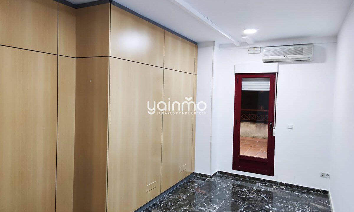 ENTRADA1_yainmo366