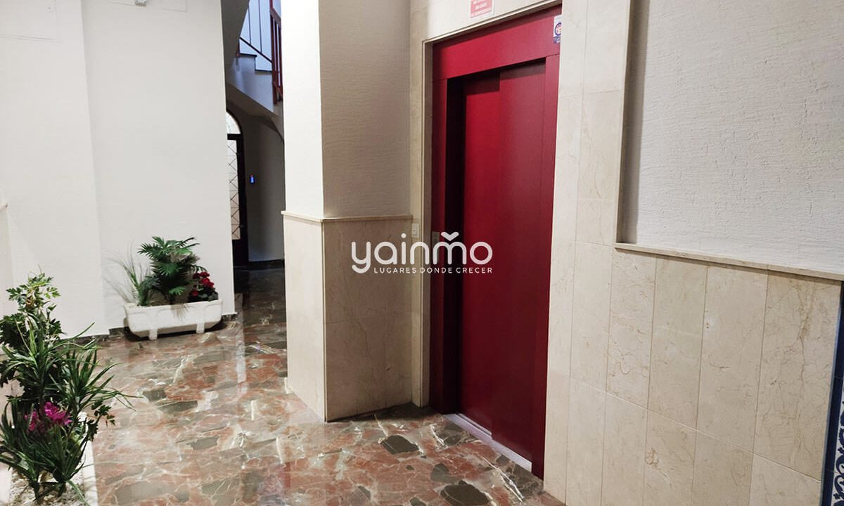 ENTRADA_ASCENSOR_yainmo366