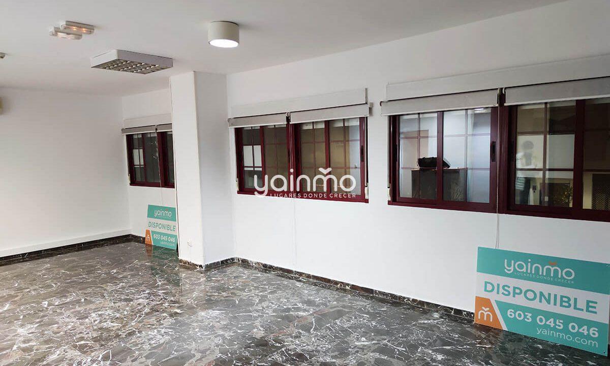 OFICINA_GRANDE4_yainmo366