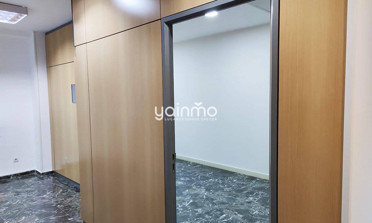 VESTIBULO2_yainmo366
