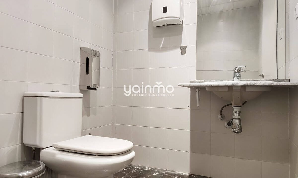 WC_yainmo366