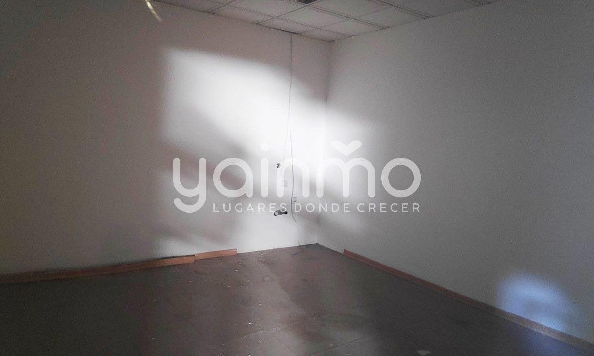nave yainmo341 jaen (23)