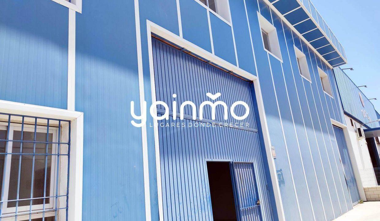 yainmo1397_nave (1)