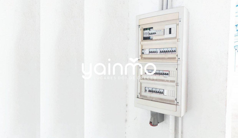 yainmo1397_nave (10)