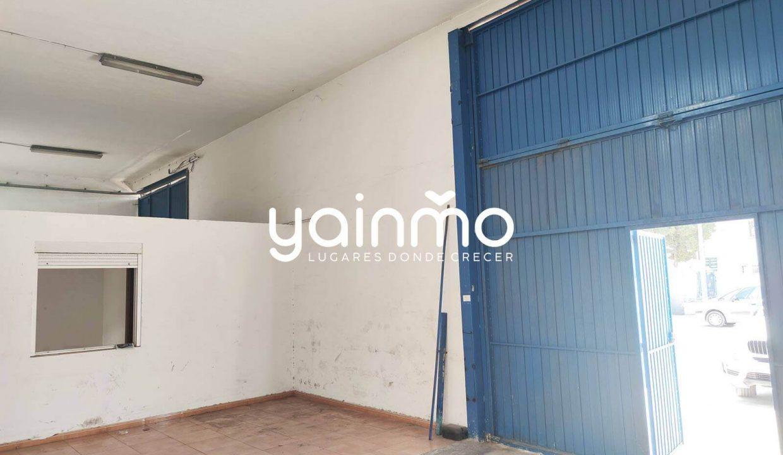 yainmo1397_nave (11)