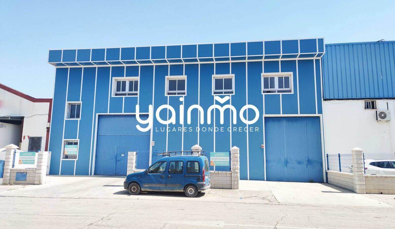 yainmo1397_nave (3)