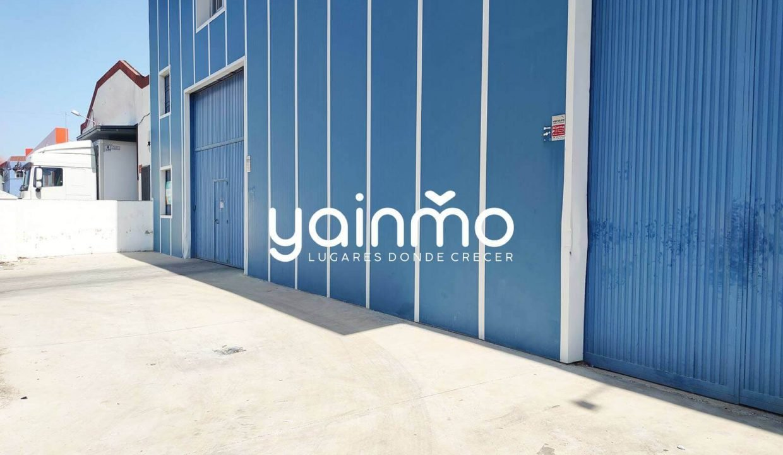 yainmo1397_nave (4)