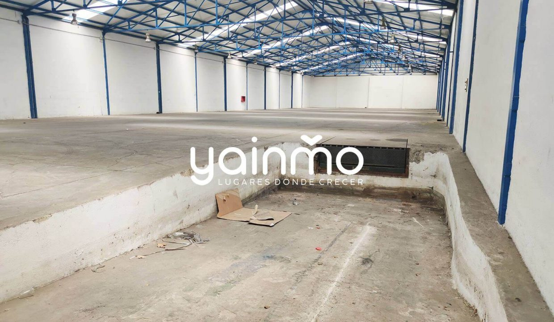 yainmo1397_nave (6)