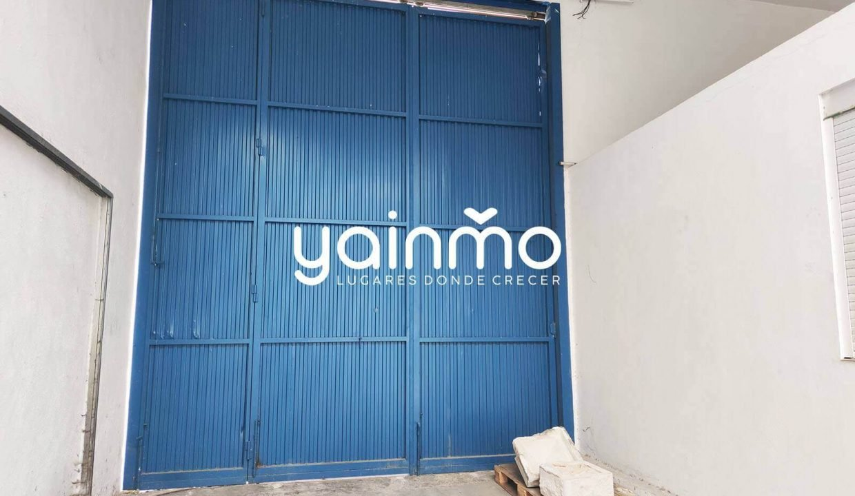 yainmo1397_nave (7)