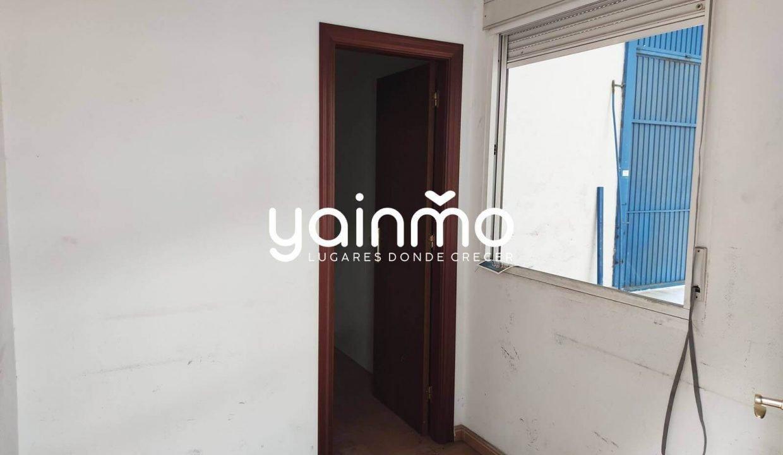 yainmo1397_nave (9)