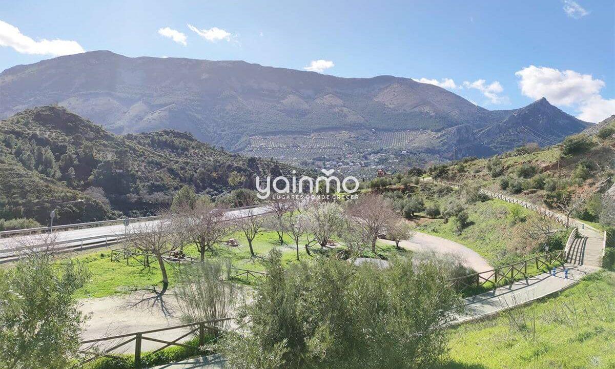 yainmo177_casa_antigua (3)