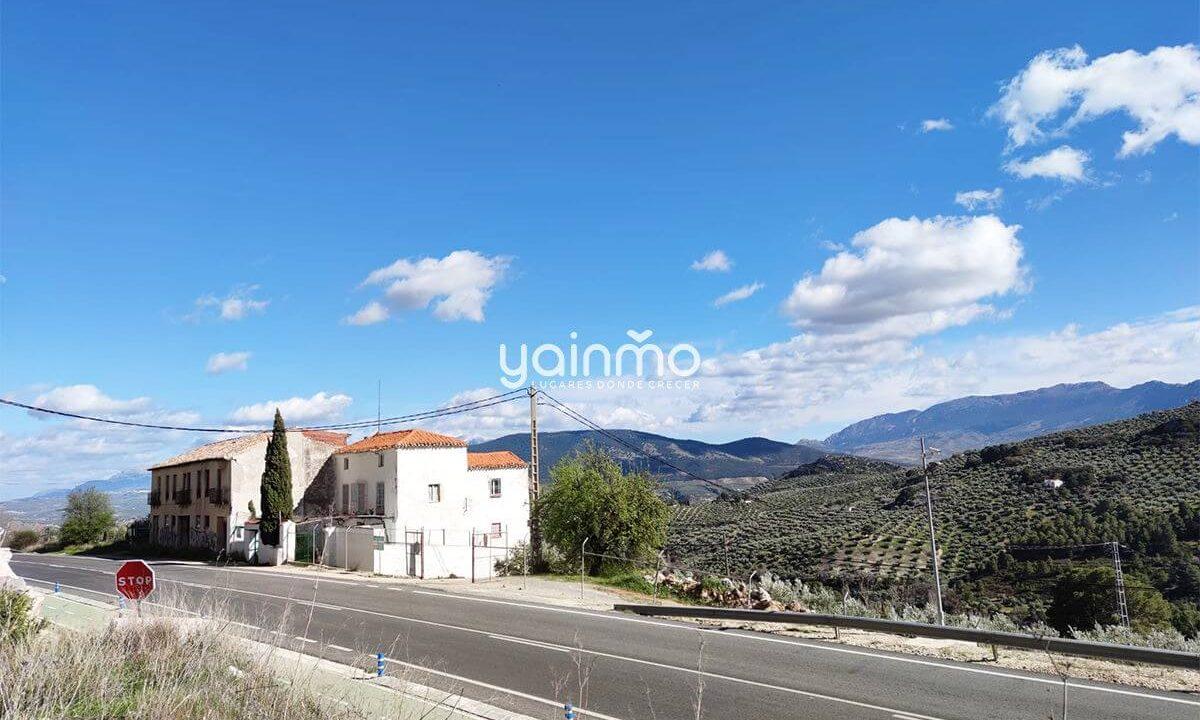 yainmo177_casa_antigua (4)