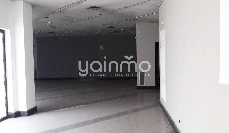 yainmo325 (1)