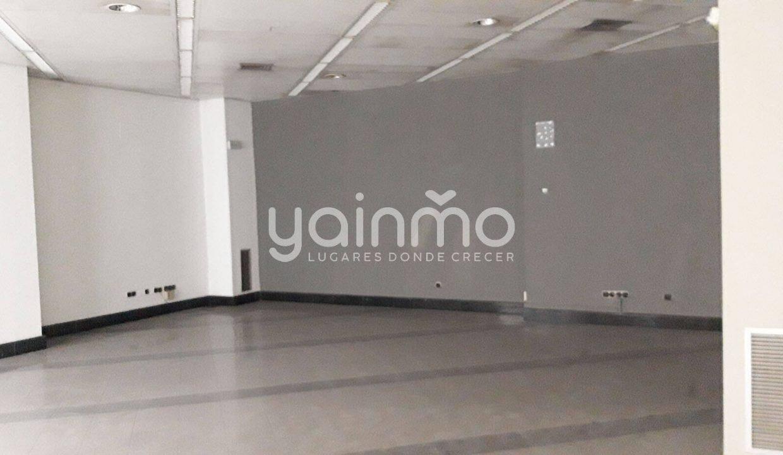 yainmo325 (2)