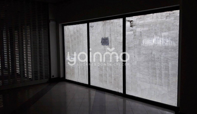 yainmo325 (3)