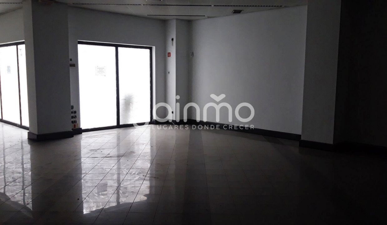 yainmo325 (5)